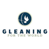 Gleaning For the World