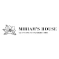 Miriams House