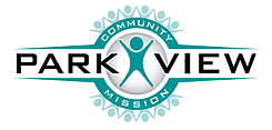 Park View Community Mission